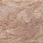 COUNTRY BEIGE 39