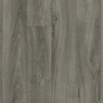 FRENCH OAK ANTHRACITE 5203086