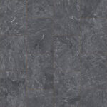 MARQUINE TILE ANTHRACITE / GOLD 27123141