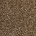 TAUPE 190